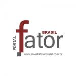 logo-fator-brasil-parceiros