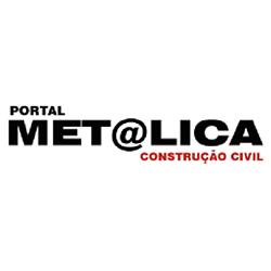 logo-portal-metalica-parceiros