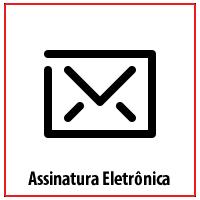 material_assinaturaeletronica