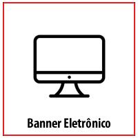 material_bannereletronico