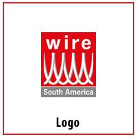 material_logo
