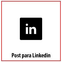 material_postlenkedin