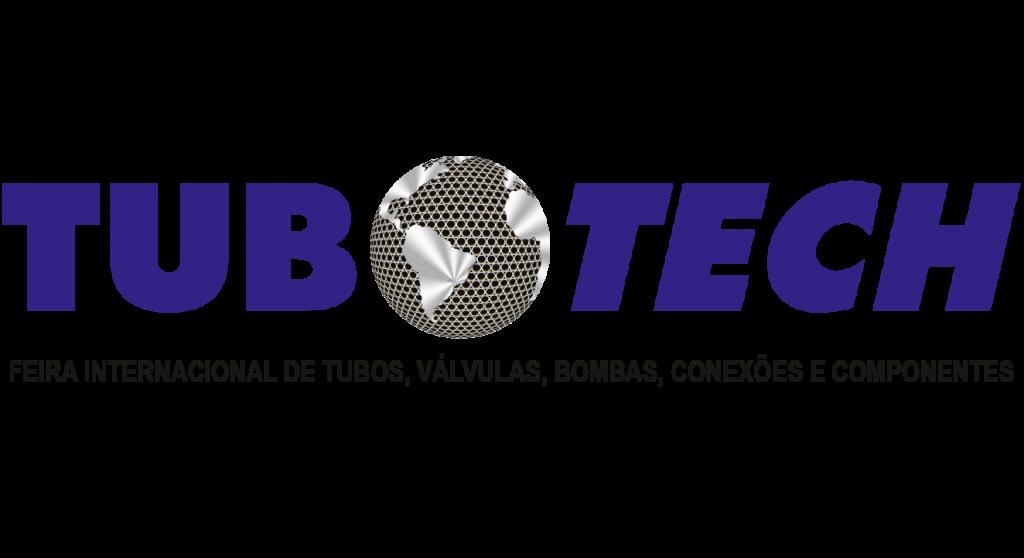 logo-tubotech