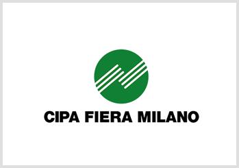 Sobre a Cipa Fiera Milano