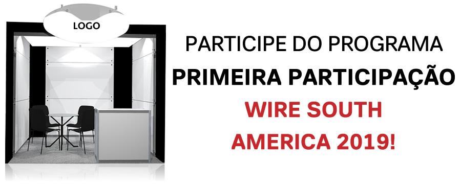 primeira-participacao-wiresa-2018
