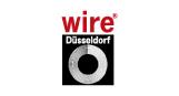 wire-