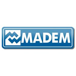 logo-madem