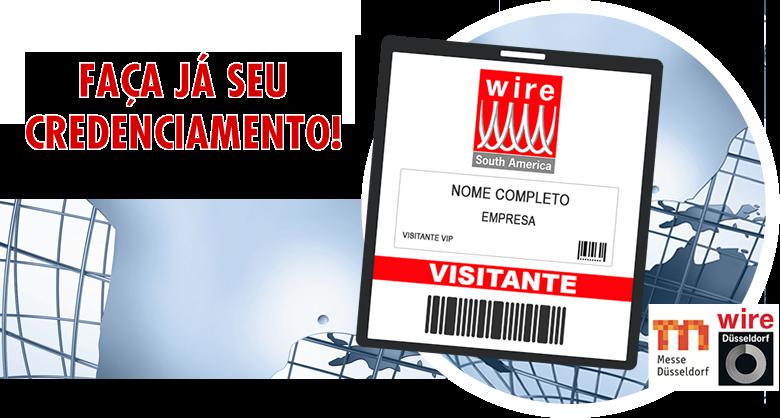 2019.08.19_wiresa_popup_credenciamento